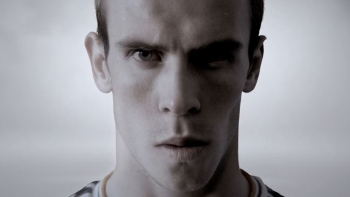 Adidas | Bale