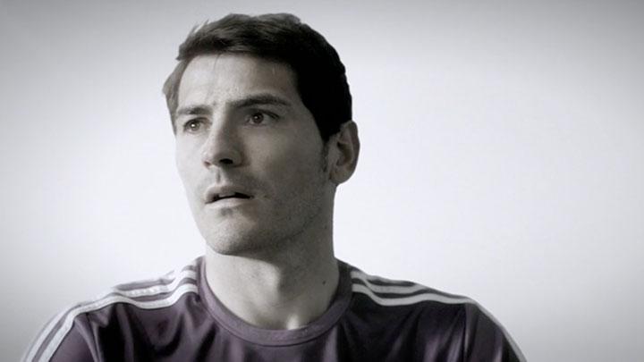 Adidas | Iker