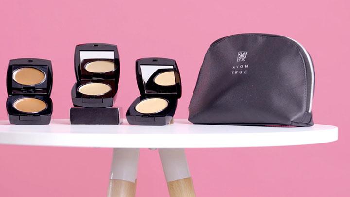 Avon | Bases de maquillaje