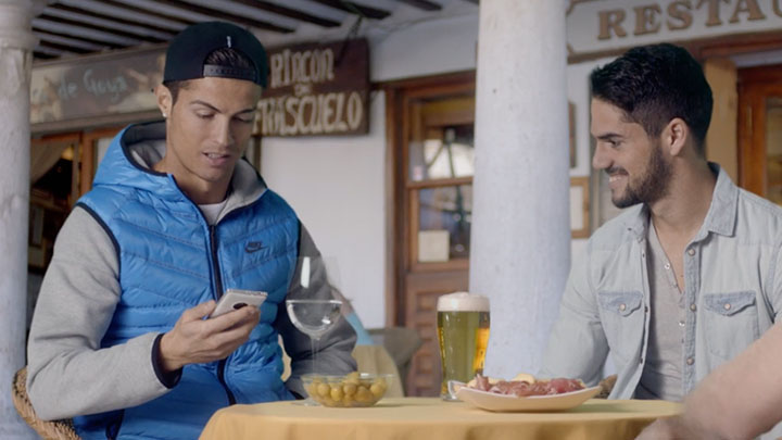 Comunidad de Madrid | Enjoy Madrid