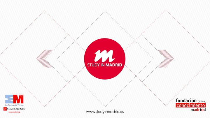 Fundación Madrid | Study Madrid